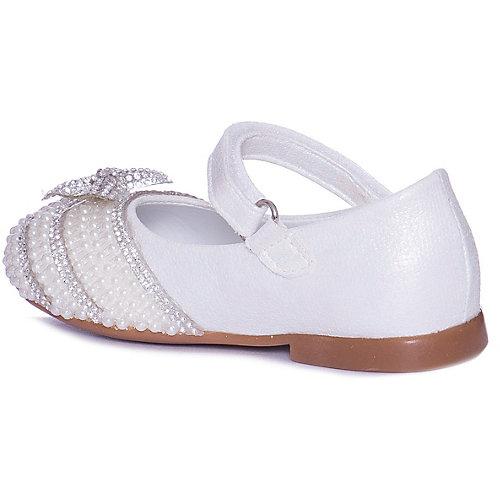 Туфли Vitacci - белый от Vitacci