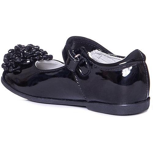 Туфли Vitacci - черный от Vitacci