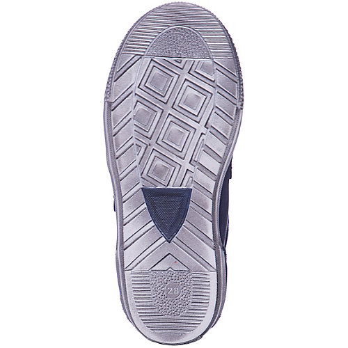 Ботинки Vitacci - синий от Vitacci