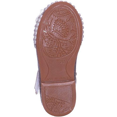 Туфли Vitacci - желтый от Vitacci