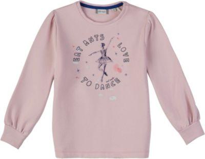 Eat Ants BY SANETTA Pullover & Sweatshirts online kaufen
