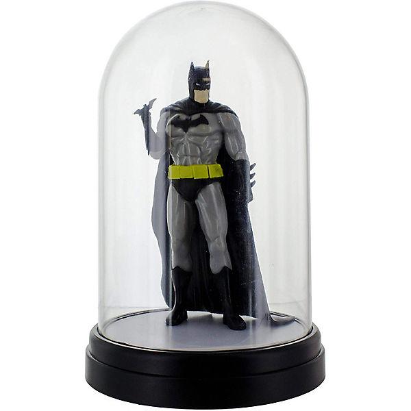 Batman Batman Glaskuppel Leuchte (ca. 20cm), Batman Batman 265bf4