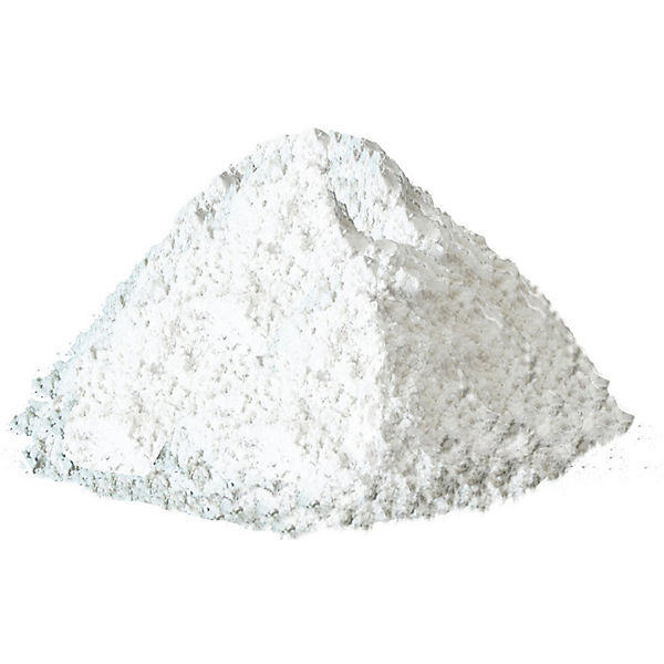 """Набор кинетического песка Donerland """"Angel Sand"""" Торты и пирожные"""