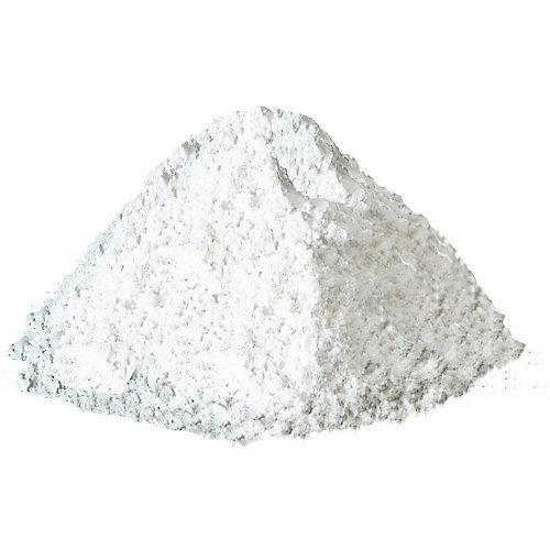 """Кинетический игровой песок Donerland """"Angel Sand"""" 0,5 л., белый от Donerland"""