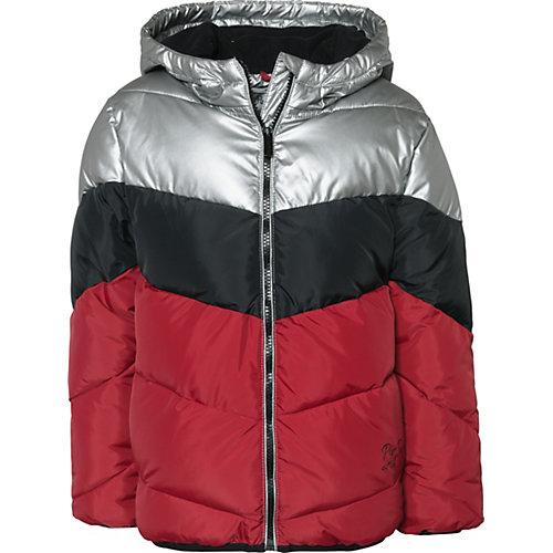 Pepe Jeans Winterjacke MOANA Gr. 152 Mädchen Kinder | 08434538825613