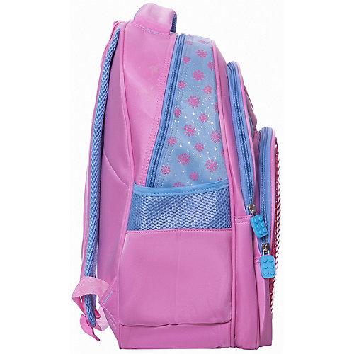 Рюкзак Vitacci - розовый от Vitacci