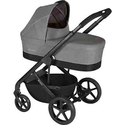 97258e4924 Kombi-Kinderwagen - Kombikinderwagen 3 in 1 günstig online kaufen ...