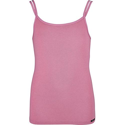 Skiny Unterhemd Gr. 140 Mädchen Kinder | 09002755450131