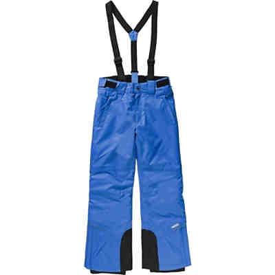 Kinder Skihose CARTER