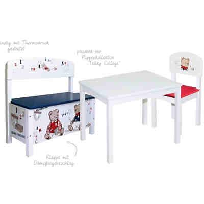 wickelkommode pino breit kiefer wei lasiert pinolino mytoys. Black Bedroom Furniture Sets. Home Design Ideas