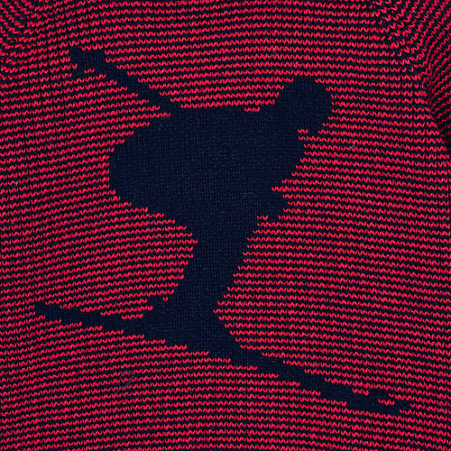Свитер Mayoral - красный от Mayoral