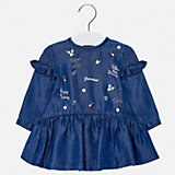 Платье Mayoral для девочки