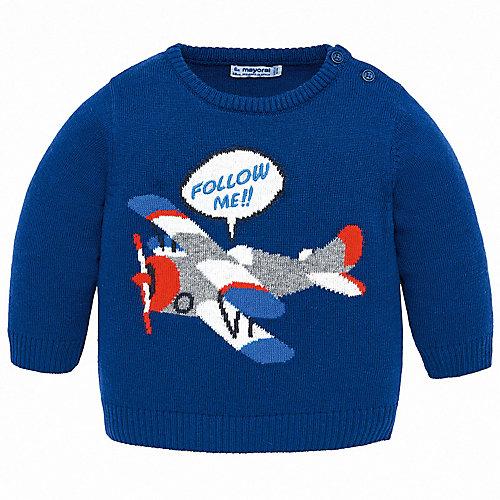 Baby Pullover Gr. 86 Jungen Kleinkinder | 01802326082185