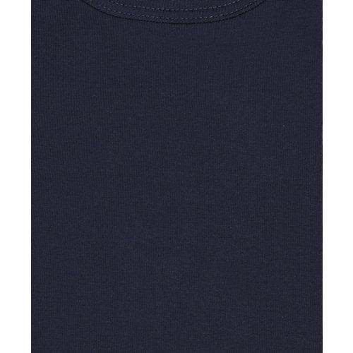 Комплект термобелья Lynxy - синий от Lynxy