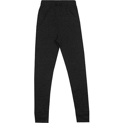 Термобелье Lynxy: брюки - черный от Lynxy