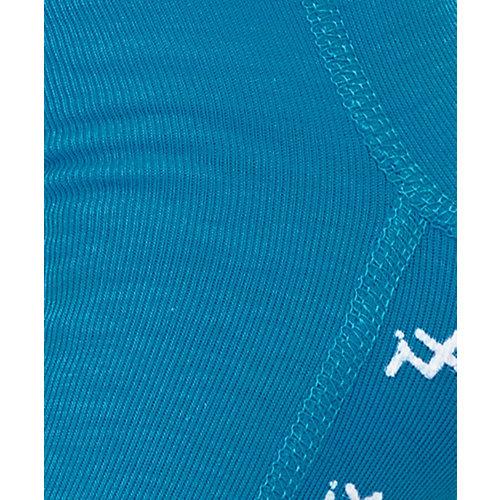 Термоноски Lynxy - голубой от Lynxy