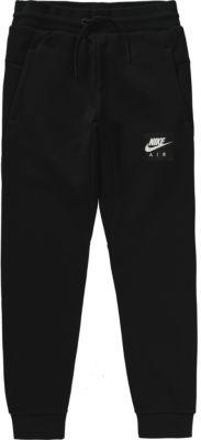 Nike Performance, Jogginghose, schwarz   mirapodo