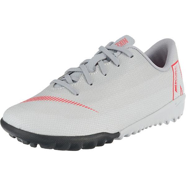 Fussballschuhe Vaporx 12 Academy Ps Tf Fur Jungen Nike
