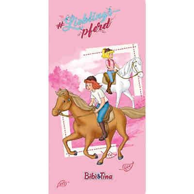 Bibi Und Tina Fanartikel Online Kaufen Mytoys