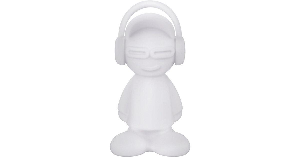 Bluetooth-Lautsprecher - Lumin´Us Dude