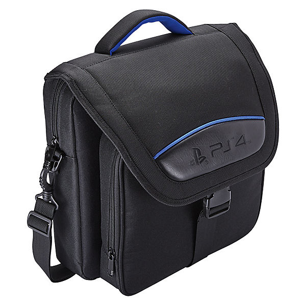 Playstation 4 Tasche (PS4/Slim/Pro kompatibel)