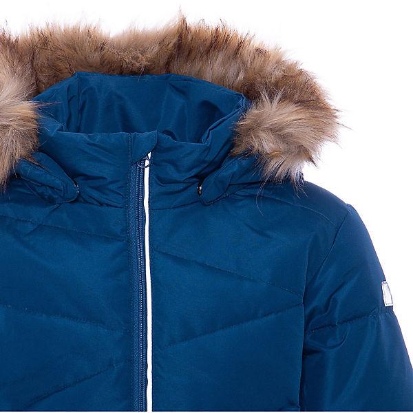 Куртка Turnwell