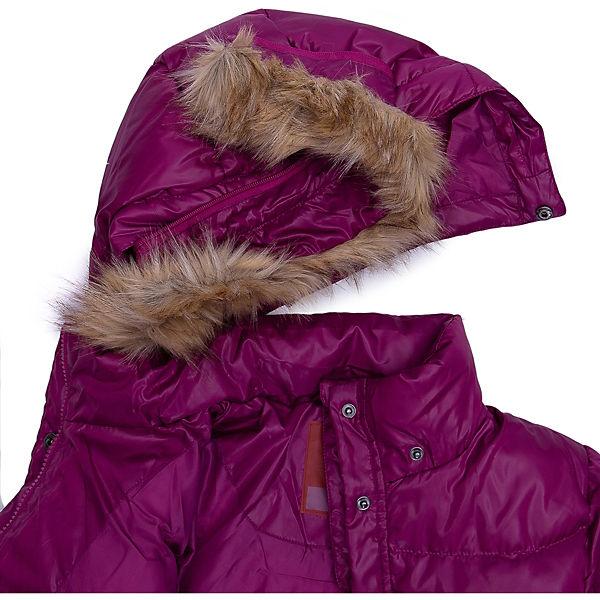 Пальто Turnwell для девочки