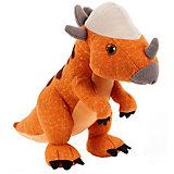 """Мягкая игрушка Jurassic World """"Плюшевые динозавры"""" Стигимолох"""