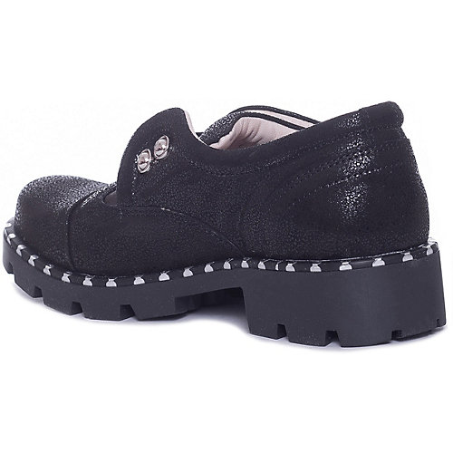 Туфли Minimen - черный от Minimen