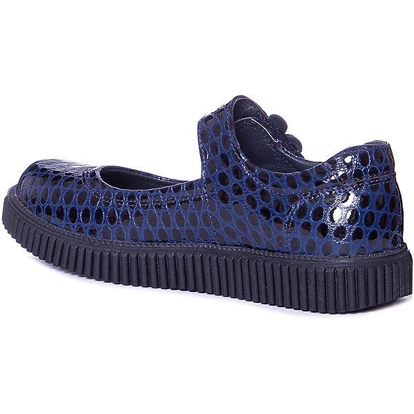 Туфли Minimen