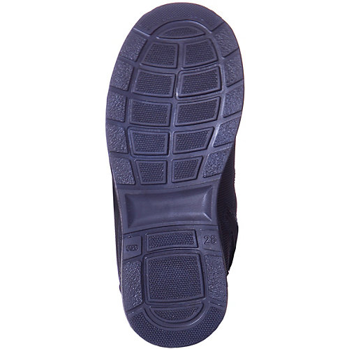 Ботинки Minimen - синий от Minimen
