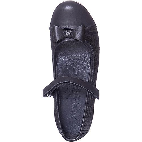 Балетки Minimen - черный от Minimen