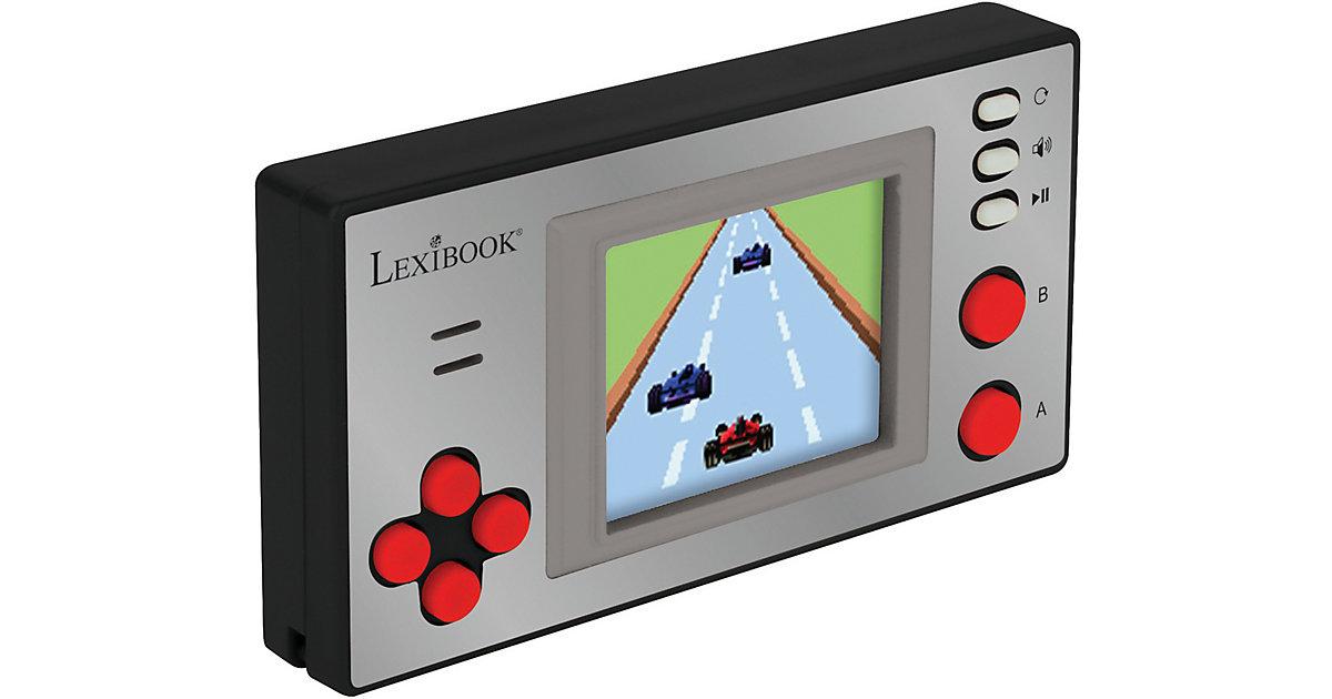 Spielkonsole Retro Pocket Console (150 Spiele)