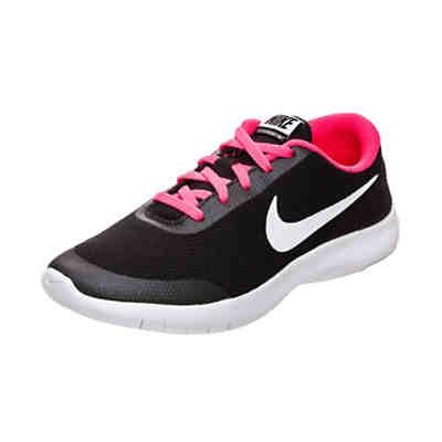 new style 39c9b 1aeb4 Sportschuhe REVOLUTION 4 (GS) für Jungen, Nike Performance | myToys