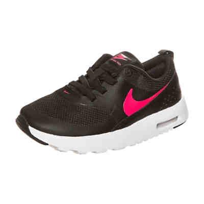 best authentic 969a4 52cc2 Sneakers Low TANJUN (GS) für Mädchen, Nike Sportswear   myToys