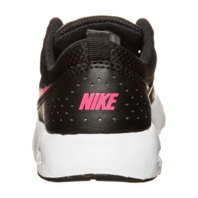 Kinder Sneakers Low Air Max Thea GS, Nike Sportswear
