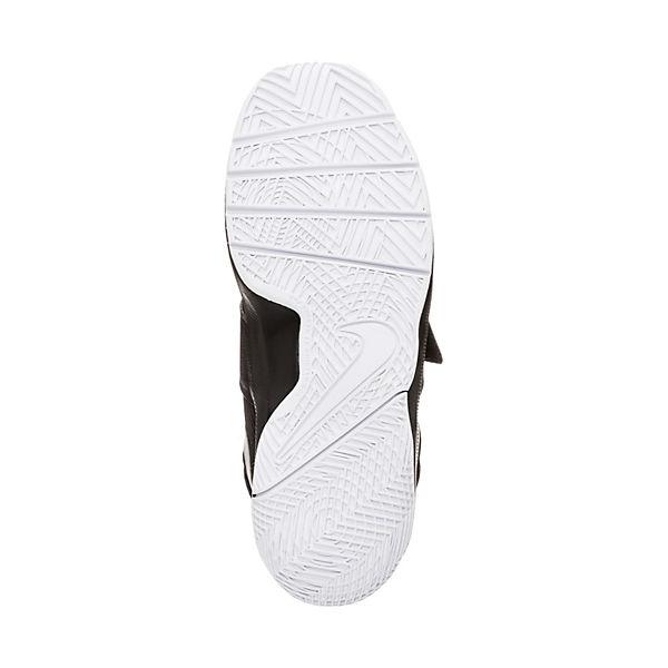 buy popular 87edf 0d8cf Kinder Sneakers Low Team Hustle D 8, Nike Sportswear   myToys