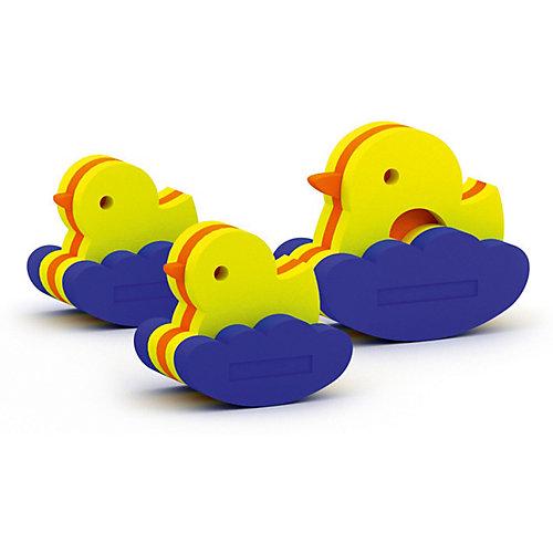 """Конструктор для купания El`Basco Toys """"Семейство уточек"""" от El`Basco Toys"""