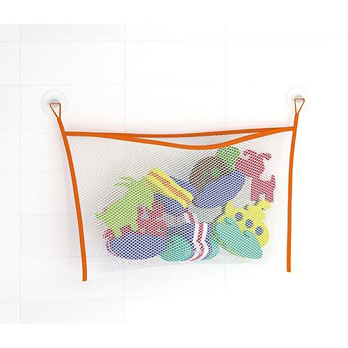 "Набор для купания El`Basco Toys ""Сумка-сетка с игрушками"" от El`Basco Toys"