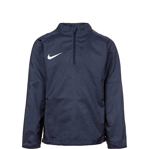 Nike Performance Kinder Langarmshirt Dry Academy 18 Drill Shield Gr. 146/158 | 00888408969422