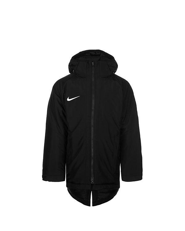 detailed look 92982 7f105 Kinder Jacke Dry Academy 18 SDF, Nike Performance