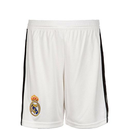 ADIDAS,ADIDAS PERFORMANCE Kinder Shorts Real Madrid Home 2018/2019 Gr. 164 | 04059812712782