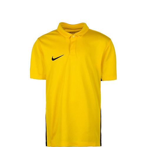 NIKE Kinder Poloshirt Dry Academy 18 Gr. 146/158 | 00888411013099