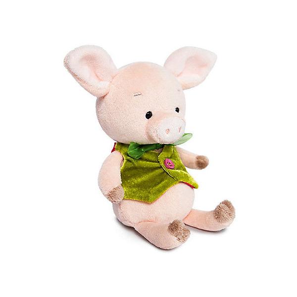 Мягкая игрушка Budi Basa Малыш Порки Бэкон