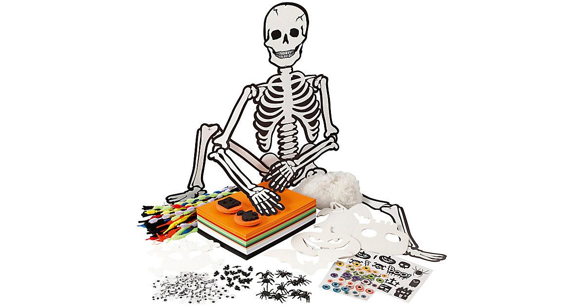 Halloween Kreativ-Set
