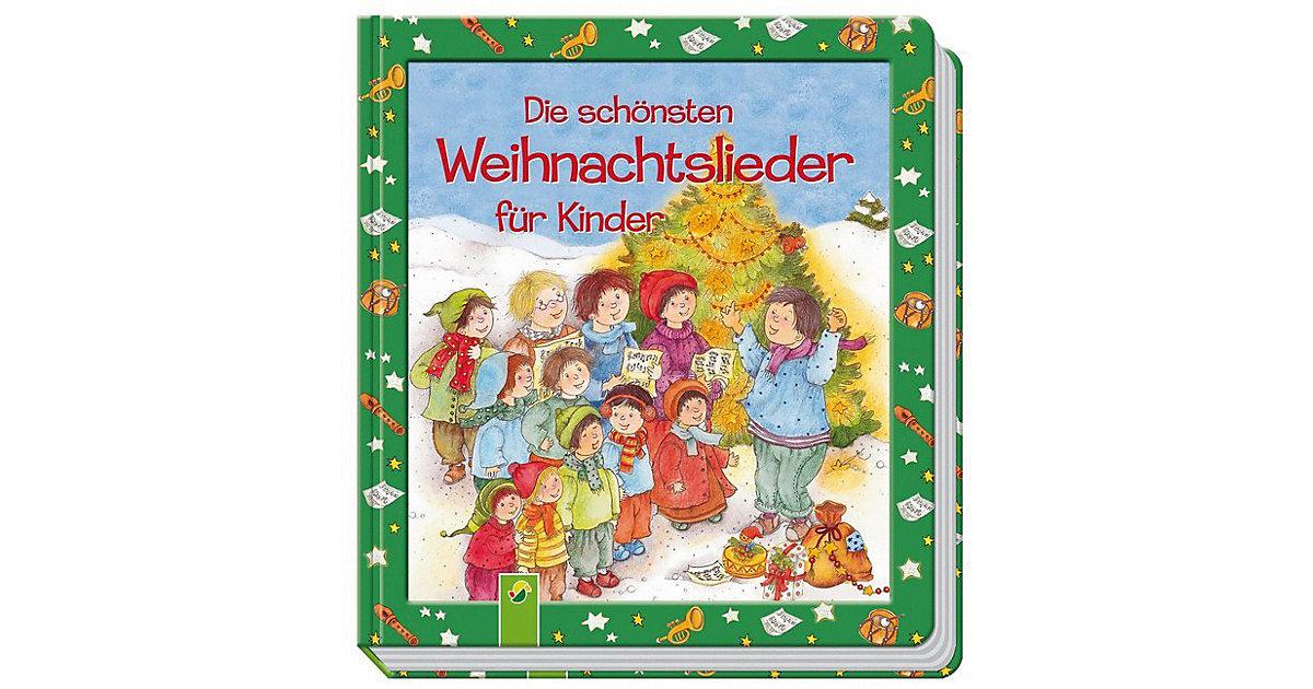 Kinder Weihnachtslieder Gratis.Die Schönsten Weihnachtslieder Preisvergleich Die Besten Angebote