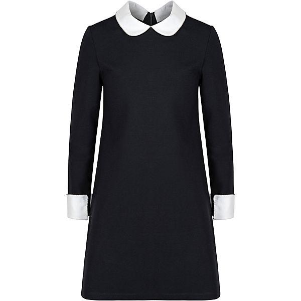 Платье Junior Republic  для девочки