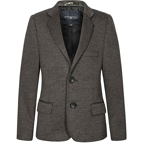 Пиджак Junior Republic  для мальчика