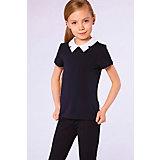 Блуза Junior Republic  для девочки