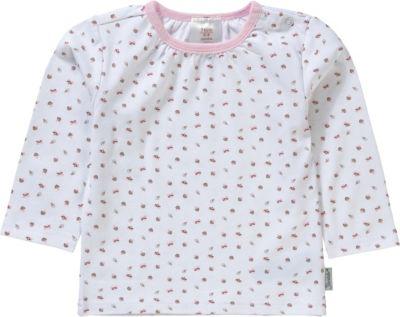 Sterntaler Langarm-Shirt Waldis